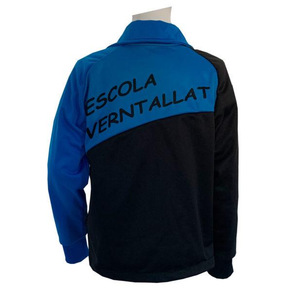2-JAQUETA-DARRERA-VERNTALLAT
